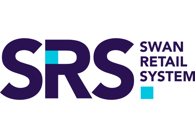 Swan Retail Systems Logo