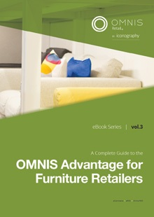 The OMNIS Advantage for Furniture Retailers