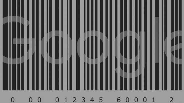 barcodes-have-come-to-merchant-center