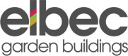 Elbec Garden Buildings logo