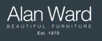 Alan Ward Furniture