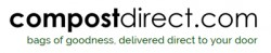 Compost Direct logo
